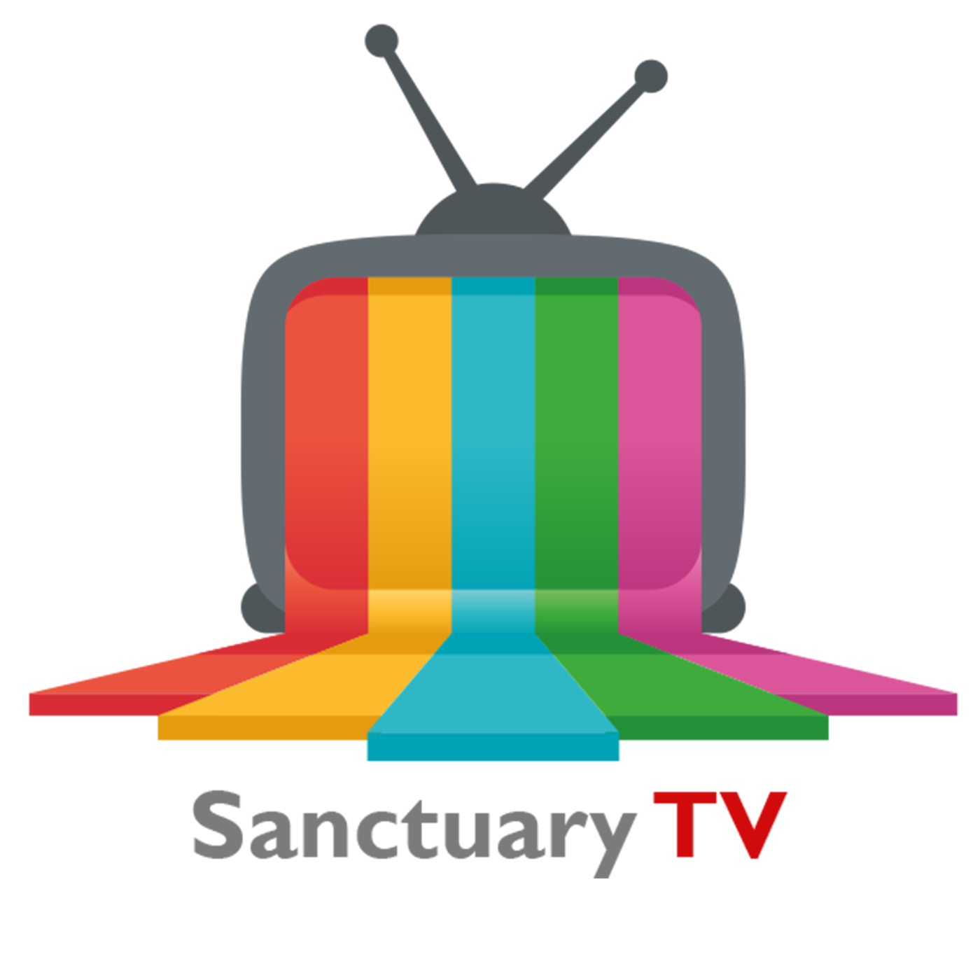 Sanctuary TV